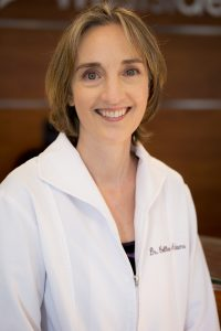 Dr. Colleen Adams | Vancouver Orthodontics